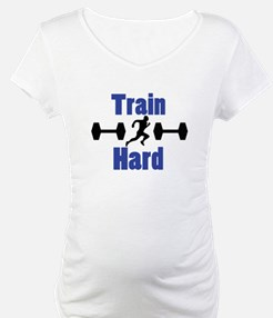 Train Hard Shirt