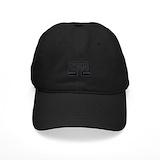 Vape Black Hat