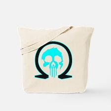 Unique Vaping Tote Bag