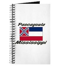 Pascagoula Mississippi Journal