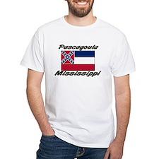 Pascagoula Mississippi Shirt