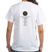 Descriptive Biomedical Engineer Shirt