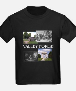 ABH Valley Forge T