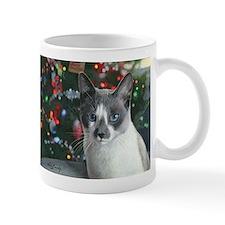 Colby Mug Mugs
