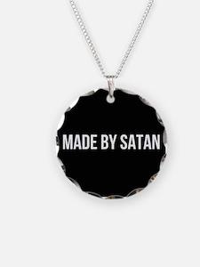 SATAN Necklace
