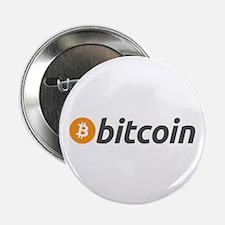 "bitcoin 2.25"" Button (10 pack)"