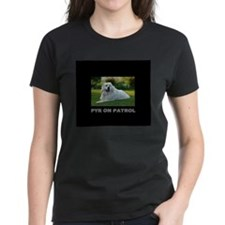 Great Pyr T-Shirt