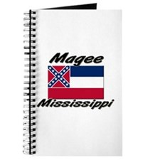 Magee Mississippi Journal
