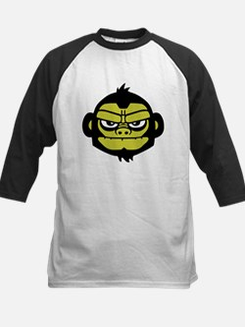 gorilla Baseball Jersey