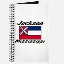 Jackson Mississippi Journal