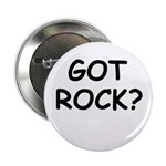 GOT ROCK? 2.25