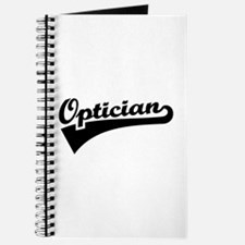 Optician Journal