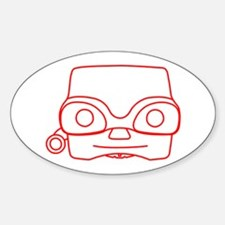 viewmaster_for_CP Decal