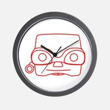 viewmaster_for_CP.png Wall Clock