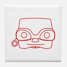 viewmaster_for_CP.png Tile Coaster