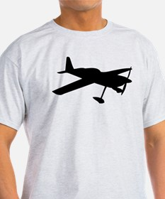 light aircraft avion tourisme T-Shirt