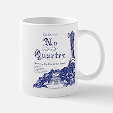 Cute Led Mug