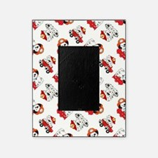 DALMATIONS Picture Frame