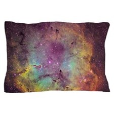 IC 1396 Pillow Case