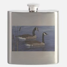 Pair For Life Flask