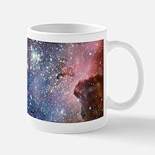 CARINA NEBULA Small Small Mug