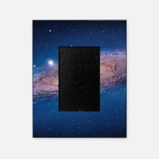 ANDROMEDA Picture Frame