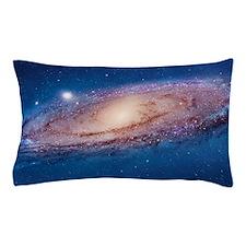 ANDROMEDA Pillow Case