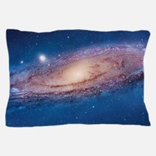 ANDROMEDA Pillow Case