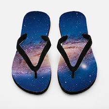 ANDROMEDA Flip Flops