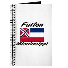 Fulton Mississippi Journal