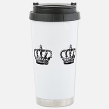 Unique Artegrity Travel Mug