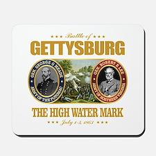 Gettysburg (FH2) Mousepad
