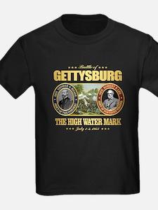 Gettysburg (FH2) T