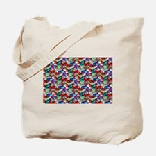 drugs pills Tote Bag
