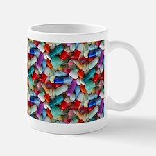 drugs pills Mugs