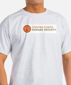 Funny Rockingham county animal shelter campaign T-Shirt