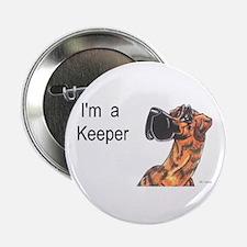 NBrdl Keeper Button