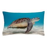 Sea turtle Bedroom Décor