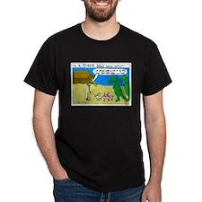 Cute Noah T-Shirt