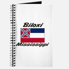 Biloxi Mississippi Journal