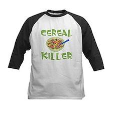 Cereal Killer Tee