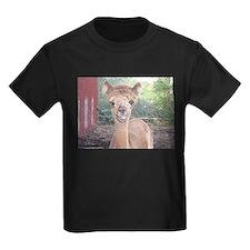 Cool Alpaca T