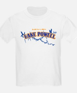 Lake Powell T-Shirt