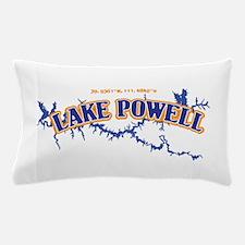 Lake Powell Pillow Case