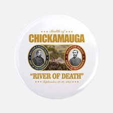 Chickamauga (FH2) Button