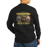 Civil war Long Sleeve T Shirts