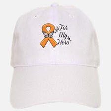 Kidney Cancer For My Hero Hat