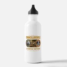 Chancellorsville (FH2) Water Bottle