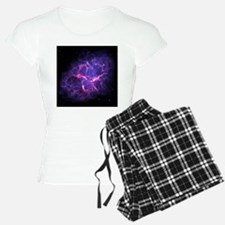 PIA17563 Pajamas