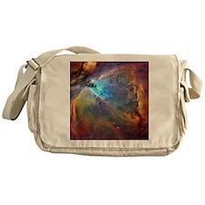 ORION NEBULA Messenger Bag